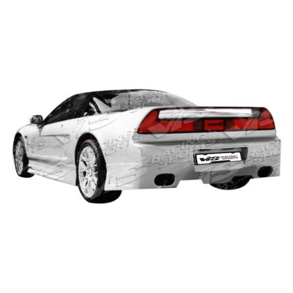 1991-2001 Acura Nsx 2Dr Techno R Full Kit