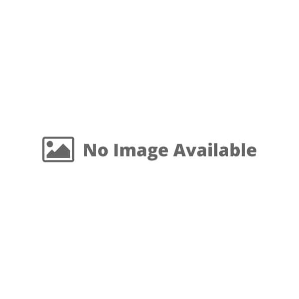 VIS Racing - Carbon Fiber Hatch Tunnel Style for Honda CRX Hatchback 88-91