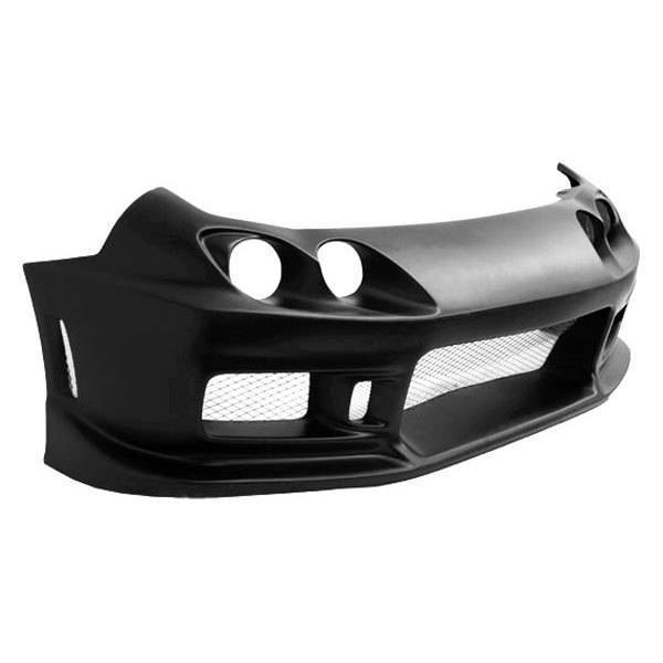 1994-1997 Acura Integra 2Dr/4Dr Tracer Front Bumper